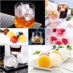 Freshty—Fylina-ice-cube_9