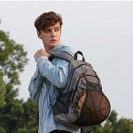 ADORENCE_BACKPACK_7