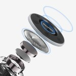Donerton-Bluetooth-speaker_2