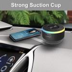 Donerton-Bluetooth-speaker_4