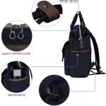 Kroser_Backpack_5