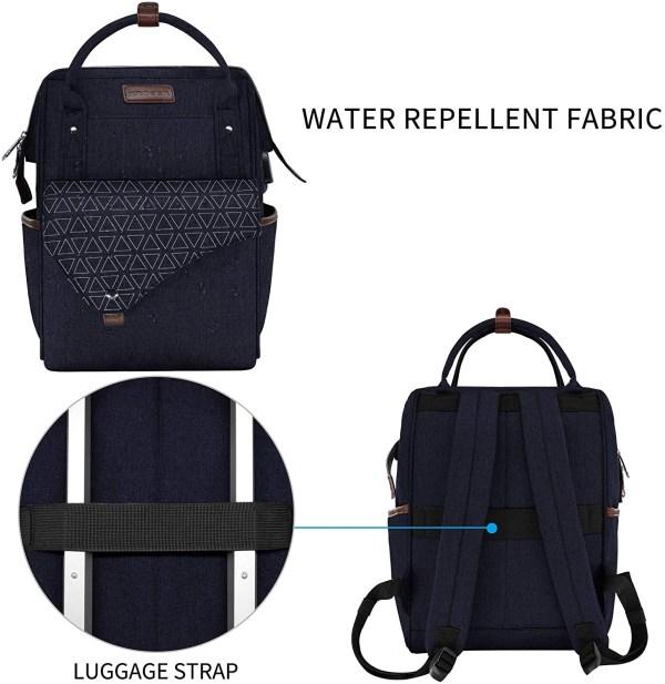 Kroser_Backpack_6