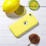 ulak_yellow_2