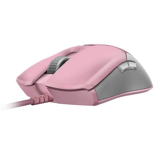 Razer-viper-quartz-pink_2