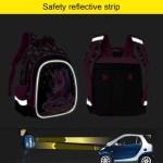 backpack-IviH_7