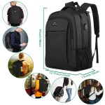 Backpack-Matein-large-laptop_7