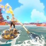 Nintendo-Ring-Fit-Adventure_7