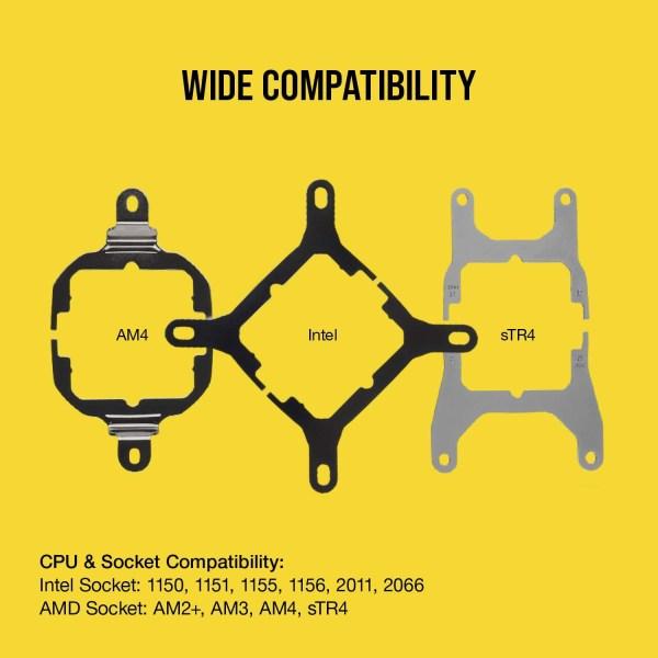 corsair-h115-pro-CW-9060044-WW_6