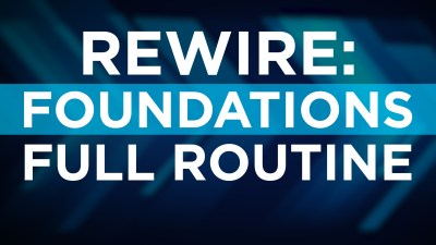 FoundationsFull-Routine-Thumbnail