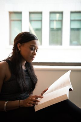 woman_reading_book_stock_photo