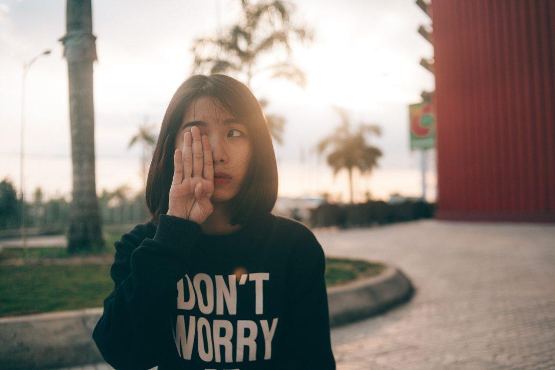 Anxious_Girl_Stock_Photo_Royalty_free
