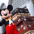 Adventures by Disney Travel