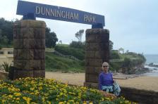 beth-dunningham-park-coogee
