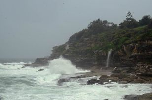 waterfall-and-surf