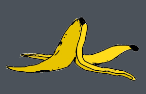 Banana_Peel transp 300