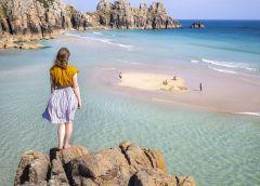 Ken jij het Engelse Cornwall al?
