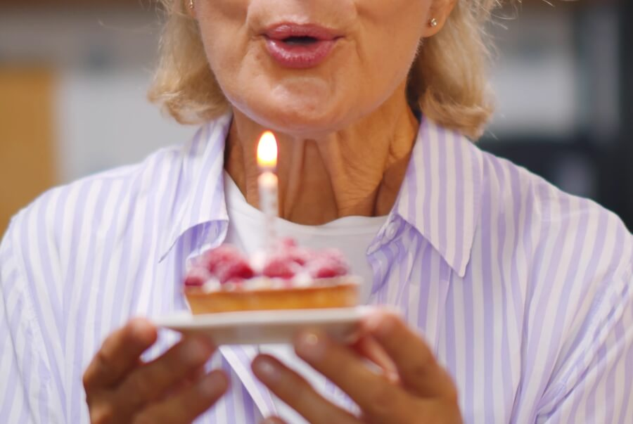 Things To Do On Your Birthday Alone Or Any Other Occasion Nexttribe