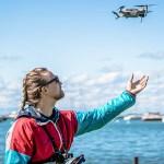 droneCatch