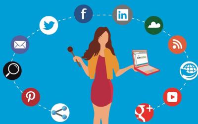 Digital Marketing Checklist for Small Businesses