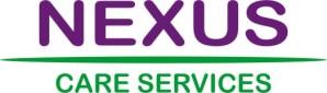 Nexus Care Services logo