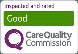 CQC-Rating-Pic