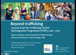 Beyond trafficking PPT