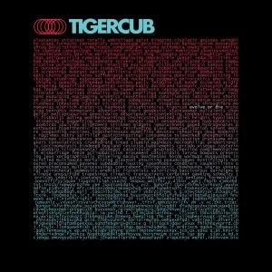 Tigercub-Evolve-Or-Die-EP