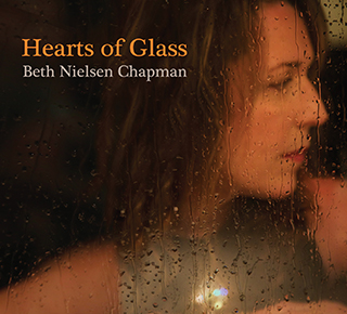Beth Nielsen Chapman album cover.jpg