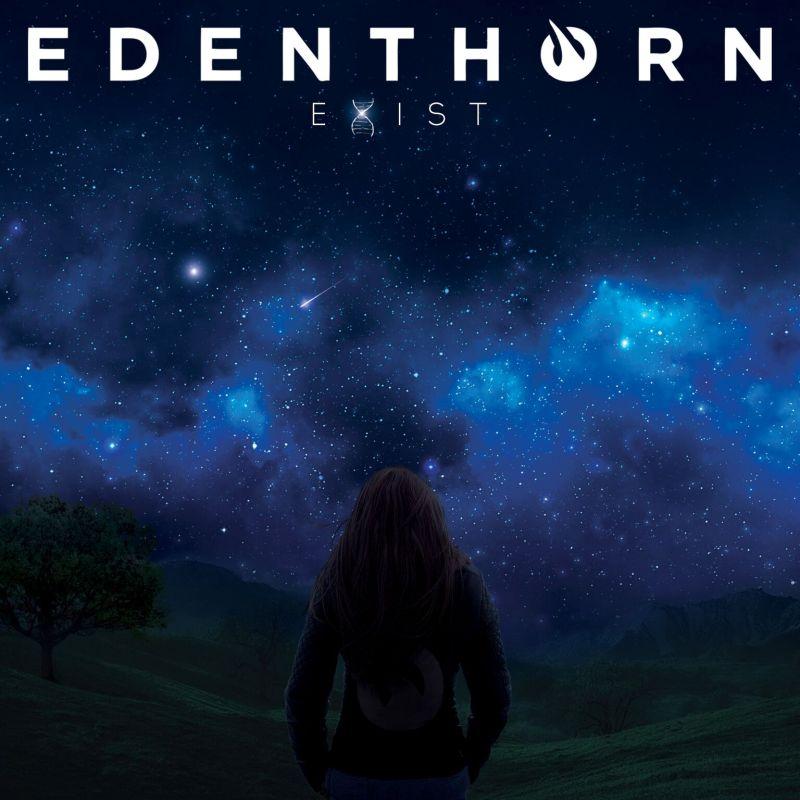 EXIST album cover_preview-1.jpg