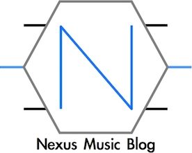 Nexus Music Blog