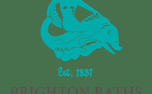 Brighton Bath's