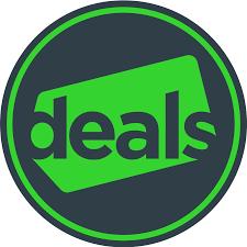 DooDah Deals