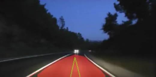 https://i2.wp.com/nexyad.net/Automotive-Transportation/wp-content/uploads/2015/11/RoadNex03.jpg?w=590