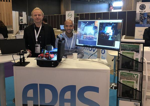 ADAS_Mondial