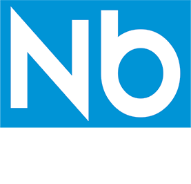 ..::| NEY BARBOSA – JORNALISTA EM FORMAÇÃO |::..