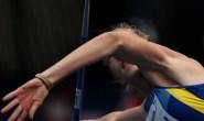 Українці вибороли дві медалі у перший день Кубка Європи-2018 з метань