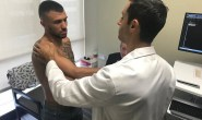 Ломаченко після бою з Лінаресом потребує операції на плечі