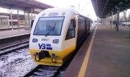 Швидко, зручно і дешево – детально про проект Kyiv Boryspil Express