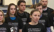 Боротьба проти корупції: Порошенко не зміг – Зеленський зможе?