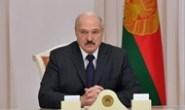В МИД определились со статусом Лукашенко