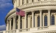 США планируют активизировать стратегическое партнерство с Украиной