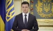 СНБО вводит санкции против криминалитета