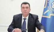 Украина продлила санкции против России