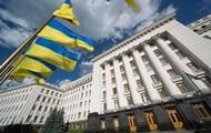 В ОП ответили на слова Путина об Украине в НАТО