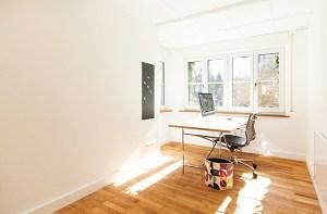 Architekturbüro