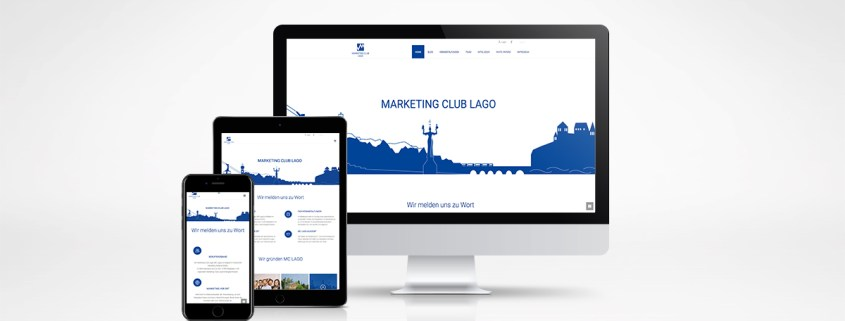 webdesign-mc-lago-marketingclub