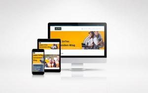 Webdesign-Lernenden-Blog-Alpiq