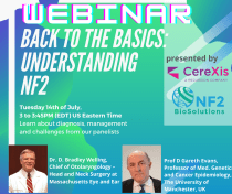 Back to basis_ Understanding NF2-5