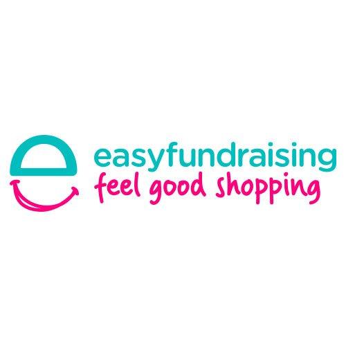 Easyfundraising for NF2 UK Charity