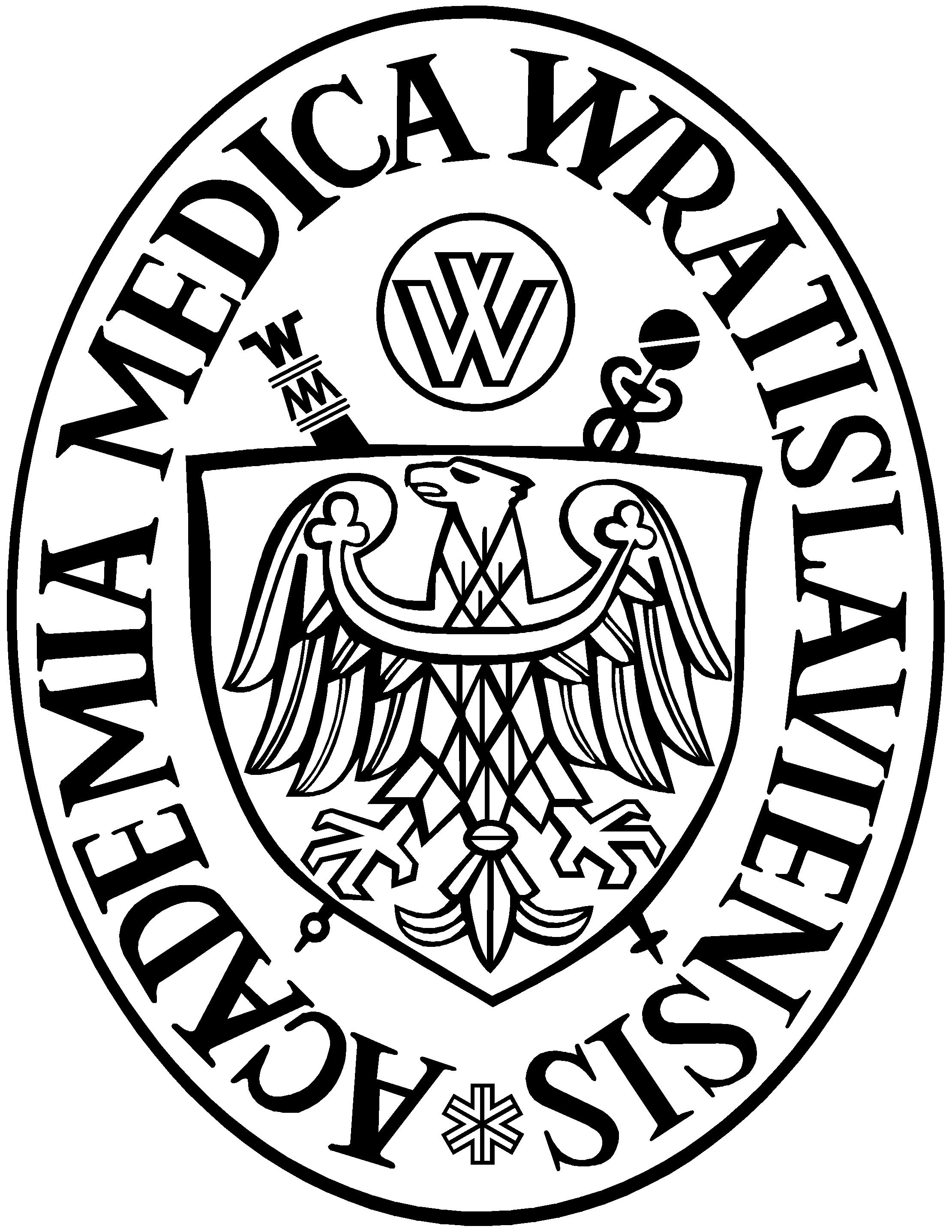 akademia-medyczna-we-wroclawiu